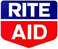 RiteAid_logo.best