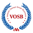 savingsangel us military veteran owned small business CVE VOSB