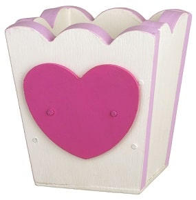 HomeDepot_heart box