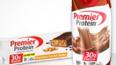 PremierProtein_bar or shake