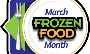 frozen-food-month