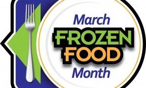 frozen-food-month