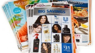 Coupon_inserts