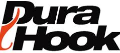 DuraHook_logo