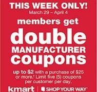 Kmart_double cpns_sm