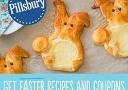 Pillsbury_Easter