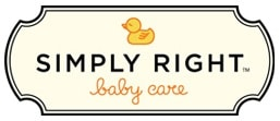 SimplyRight_baby care