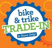 ToysrUs_bike trade in_sm