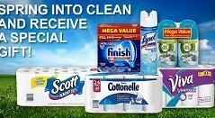 Walmart_spring clean