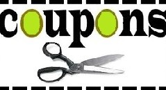 coupon_scissors