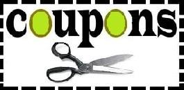 coupon_scissors
