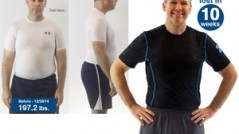 before after diet success wonderslim nutrisystem medifast