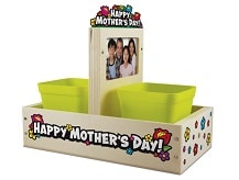 Lowes_mothers day planter
