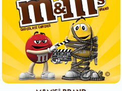 M&Ms_movie offer