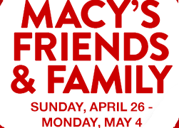Macys_friends-family