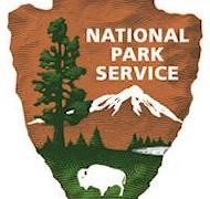 NationalParkService_logo