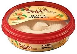 Sabra-hummus-jpg