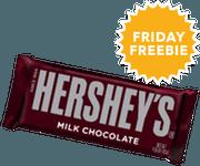 SavingStar_Hershey