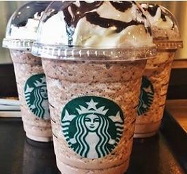 Starbucks_happy hour