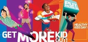 YMCA_healthy kids day