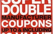 Kmart_double cpns