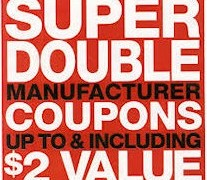 Kmart_double cpns