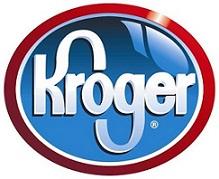 Kroger_logo.sm