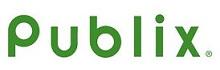 Publix_logo.sm