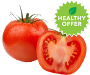 SavingStar_tomatoes