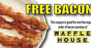 WaffleHouse_bacon