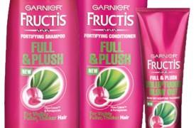 Garnier_full