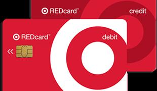 Target_redcard