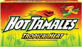 Hot-Tamales