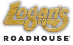 LogansRoadhouse_logo