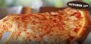 VillaFresh_pizza slice