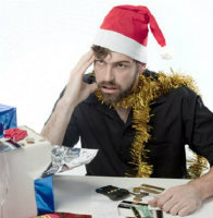 frustrated-christmas-finances-budgeting-headache_1