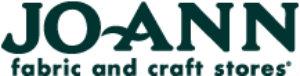 joann-logo