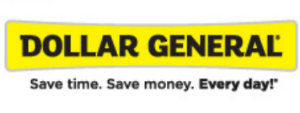 Dollar General_logo_sm
