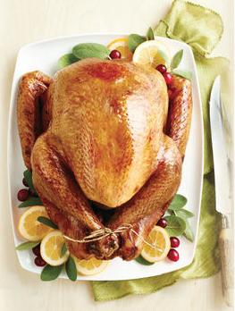 Thanksgiving Publix deals turkey price thanksgiving