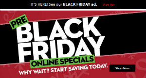 Walmart_pre Black Friday_sm