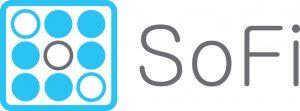 SoFi review 2016 student loan refinance