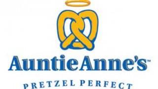 AuntieAnnes_logo