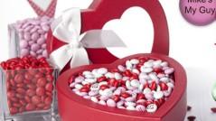 MyMms_Valentines (1)