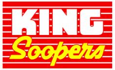 KingSoopers_logo
