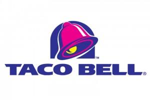 TacoBell_logo