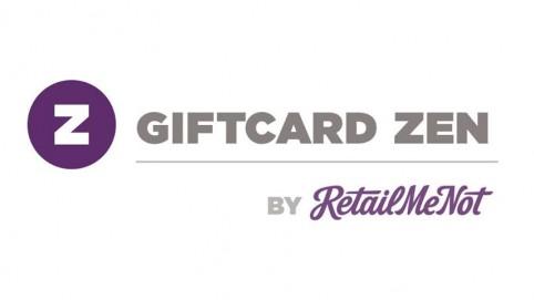 GiftCardZen_retailmenot