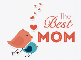 Mom_MothersDay_gift