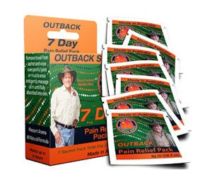 Outback_pain relief