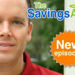 SavingsAngel Show podcast Josh Elledge