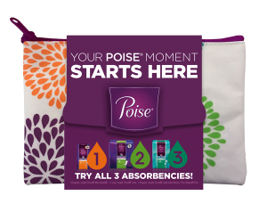 poise-starter-pack-light